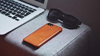 SIGNAL IDUNA hat ihre Privat-Haftpflicht- und Hausratversicherung um zwei optional abschließbare Cyber-Bausteine ergänzt.Foto: Goran Ivos/unsplash.com