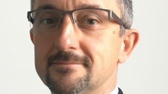 Stefano Madile_kléin_web_2.jpg