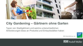 "Studie ""City Gardening"" (jpg)"
