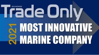 STO-2021 Most Innovative Marine Company logo[1]
