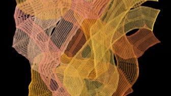 Design: Nicolin Sibién