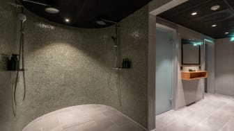 Artesia Spa Hotel Norge 3