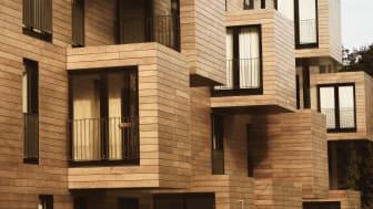 Byggkoncepten Villa, Flervåningshus, Påbyggnad och Industribyggnader
