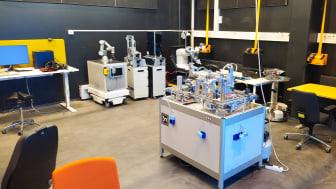 Aalto-yliopiston Factory of the Future -yksikkö 3.jpg