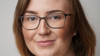Maja Westling