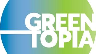 Greentopia_logo_colour_300dpi.jpg