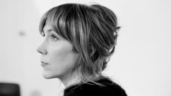 Beth Orton | Stockholm Music & Arts