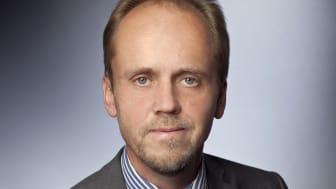 Christof Hardebusch, seit 2003 Chefredakteur des Fachmagazins immobilienmanager, wird Geschäftsführer bei Rueckerconsult