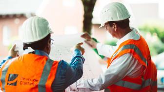 Pure, kupferfreie Glasfaser für die Gewerbegebiete in Lechenich – kompromisslos in der Leistung