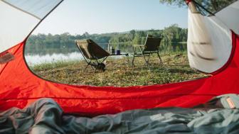 Zeven Nederlandse kampeerregels die elke staycationer moet kennen deze zomer