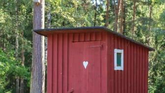 Tusentals nya reningsverk i Stockholms skärgård – få boendetips på Hem & Villa Utemiljö