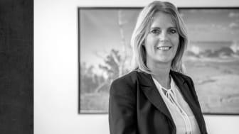 Zleep Hotels vil indtage Sverige: Ny Sales Manager skal bane vejen