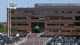 Nye Arla obligationer solgt til værdi af 1,5 milliarder SEK