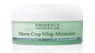 Éminence Organics Stone Crop Whip Moisturizer
