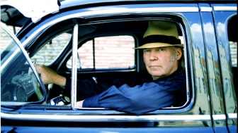 Neil Young | Stockholm Music & Arts
