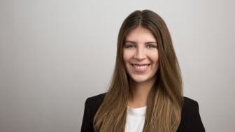 Der Abschied fällt schwer - Werkstudentin Ela Mesinovic über ihre Zeit beim BdS