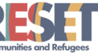 Bury Council shortlisted for refugee support award