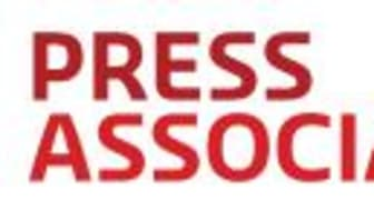 Mynewsdesk launches collaboration with Press Association