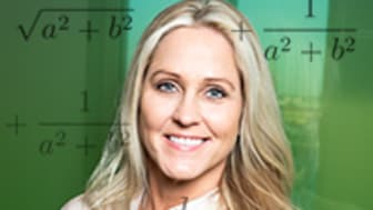 Compricers Ekonomiskola del 8 Christina Sahlberg