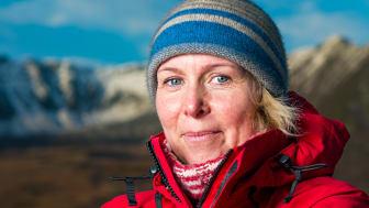 07 KS Portrait 02 Photo Ørjan Bertelsen Hurtigruten