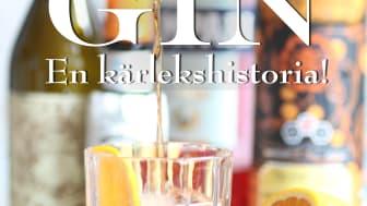 Svensk GT mästare släpper ny bok med Grenadine Bokförlag