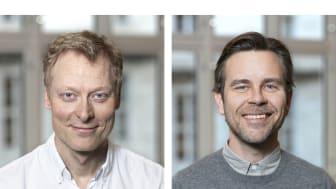 Bikubenfonden ansætter to senior projektledere