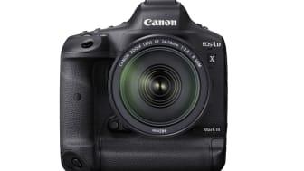 Canon vinder 5 prestigefyldte 2020 TIPA World Awards