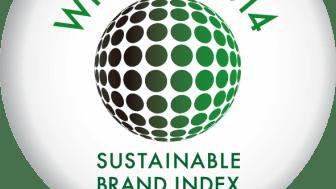 Scandinavia's Most Sustainable Brands