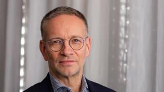 Positivt att Region Stockholm inte upphandlar endast ett journalsystem
