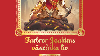 farbrorjoakimsvaxelrikaliv_cover_rgb_300.jpg