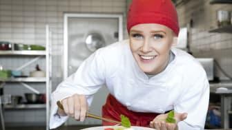 På Tranellska kan elever från gymnasiet, gymnasiesärskolan och vuxenutbildning läsa programmen Restaurang- och livsmedel, samt Hotell- och turism