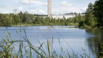 källa: Zinkgruvan Mining