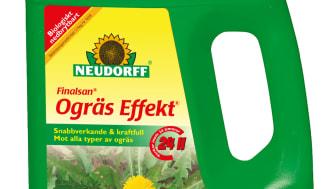 Ogräs Effekt 2L - Neudorff