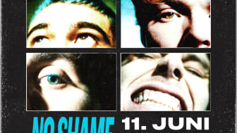 All Time Low spiller support for 5SOS