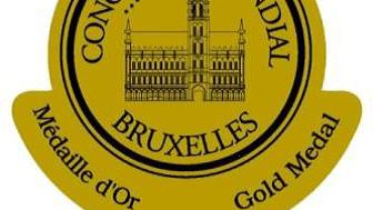 Mondial Bruxelles