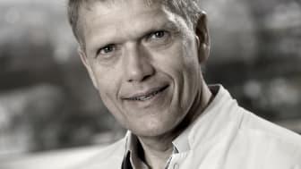Professor Poul Jennum är en av Europas främsta experter på sömn.
