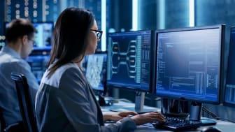 Trend Micro utökar sin satsning på Zero Trust Network Access för att skydda företag efter pandemin