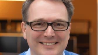 Dr. med. Gunter Frank: Allgemeinmediziner, Autor und Referent (Quelle: www.gunterfrank.de)