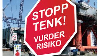 LSI- Stopp_Tenk_vurder_risiko