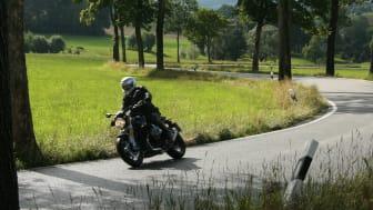 Motorradtouren_im_eRzgebirge_foto_Tourismusverband_Erzgebirge e.V