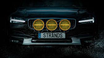 Strands Lighting Division