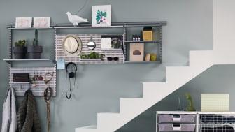Elfa_ maksimer din bolig med smartere opbevaring
