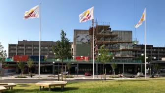 Foto: Region Skåne