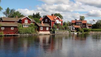 Dalarna Sundborn Foto Hanne Marit Tobiassen .jpg