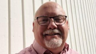 Lars-Åke Brattlund_privat bild.jpg