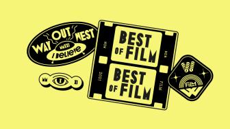 Way Out West bjuder på digital filmfestival i helgen!