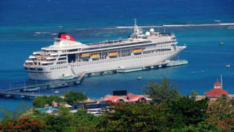 Set sail from Dover with Fred. Olsen Cruise Lines this Summer, for sunshine, islands and exotic beaches – from right on your doorstep!