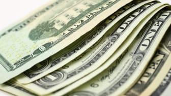 Kommuninvest raises USD 1 billion in new bond