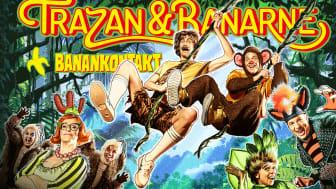 TRAZAN&BBANARNE-Insta.jpg
