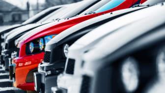 Jakten på lätta och mer effektiva elbilar skapar en stark efterfrågan på nya system för laddning och lagring av ström.